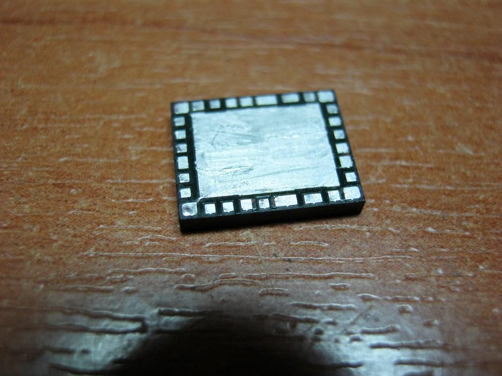 микросхема усилителя мощности