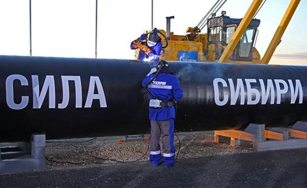 нефтяная магистраль