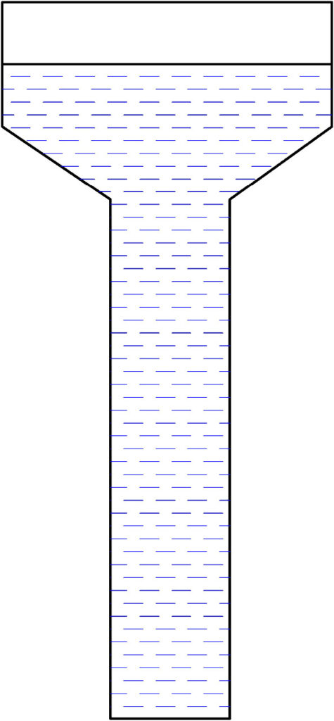 водобашня