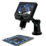 USB микроскоп Prima Expert M100