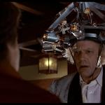 Топ-5 фильмов про электронщиков-изобретателей