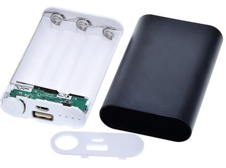 power bank kit