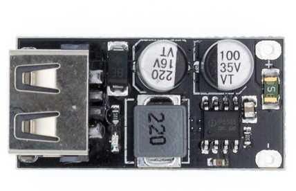 заряднник для телефона