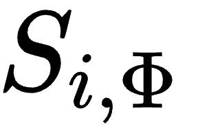 Параметр фототранзистора