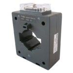 Трансформатор тока: конструкция, схемы и его виды